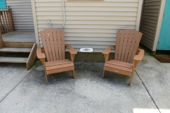MyLBIBeachRental-Chairs1