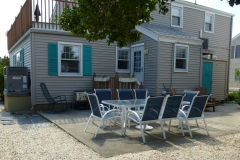 MyLBIBeachRental-Rear1