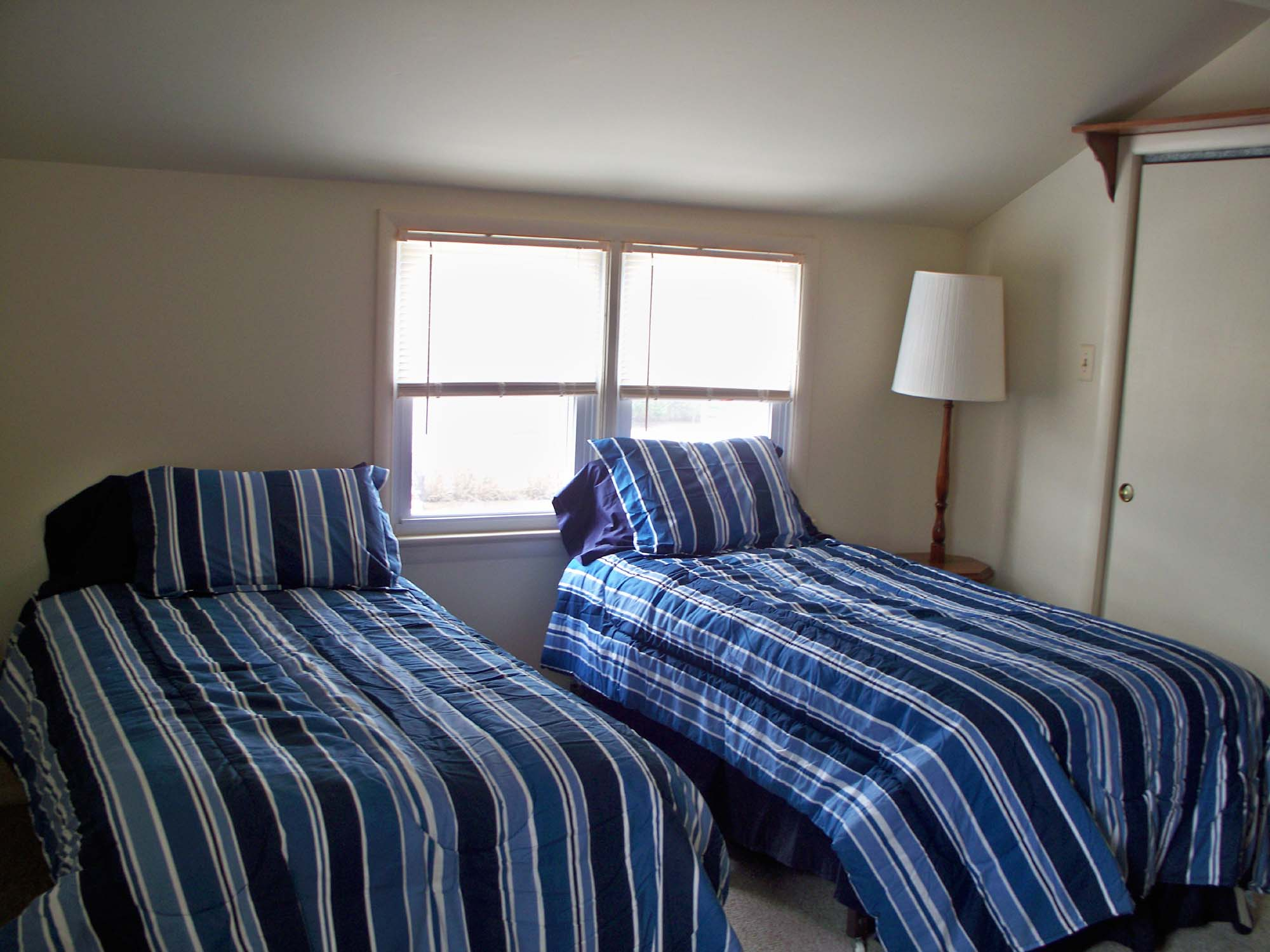 MyLBIBeachRental-Bedroom4