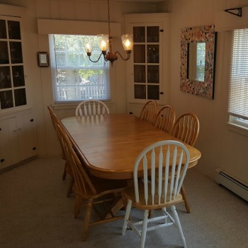 MyLBIBeachRental-Dining-Room982