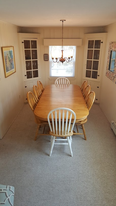 MyLBIBeachRental-Dining-Room99