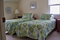 MyLBIBeachRental-Bedroom-3