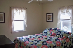 MyLBIBeachRental-Bedroom1