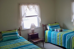 MyLBIBeachRental-Bedroom2