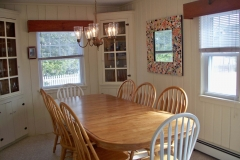 MyLBIBeachRental-Dining-Room1