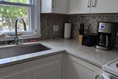 MyLBIBeachRental Kitchen95