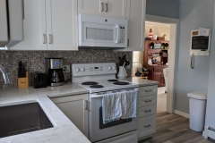 MyLBIBeachRental Kitchen96