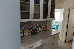 MyLBIBeachRental Kitchen97