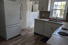 MyLBIBeachRental Kitchen98
