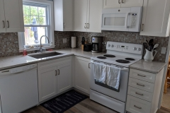 MyLBIBeachRental Kitchen99