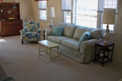 MyLBIBeachRental-Living-Room2