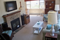 MyLBIBeachRental-Living-Room3