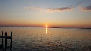 MyLBIBeachRental Sunset50