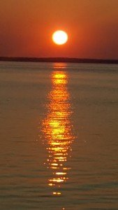 MyLBIBeachRental Sunset51